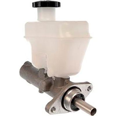 Brake Master Cylinder - Dorman M630313