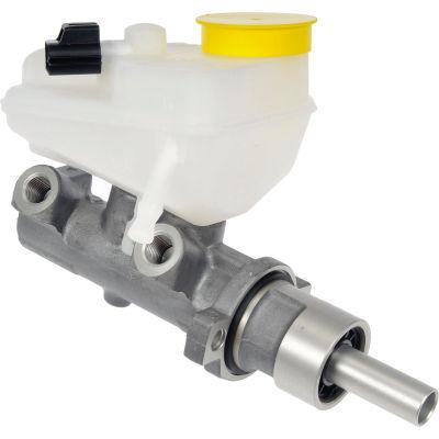 Brake Master Cylinder - Dorman M630333