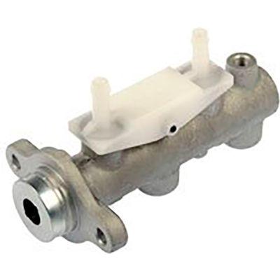 Brake Master Cylinder - Dorman M630385