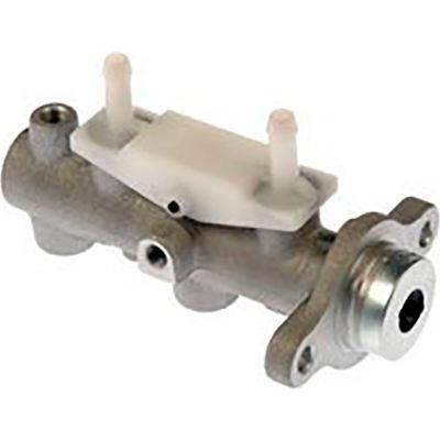 Brake Master Cylinder - Dorman M630386