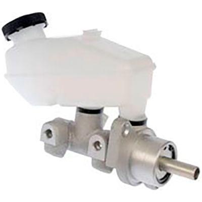 Brake Master Cylinder - Dorman M630388