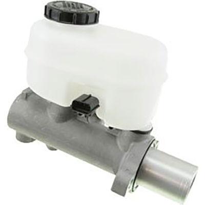 Brake Master Cylinder - Dorman M630390