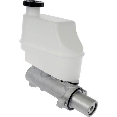 Brake Master Cylinder - Dorman M630391