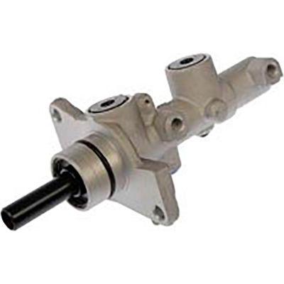 Brake Master Cylinder - Dorman M630400