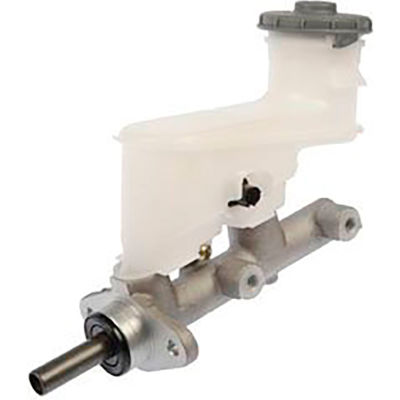 Brake Master Cylinder - Dorman M630422