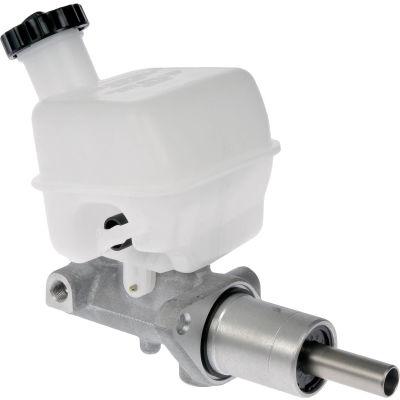 Brake Master Cylinder - Dorman M630430