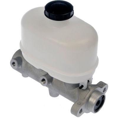 Brake Master Cylinder - Dorman M630518