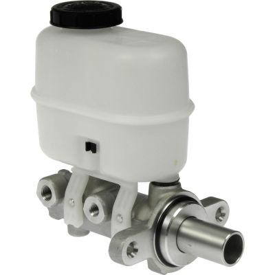 Brake Master Cylinder - Dorman M630520
