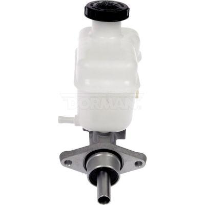 Brake Master Cylinder - Dorman M630537