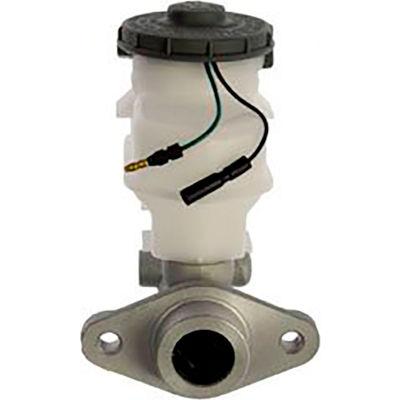 Brake Master Cylinder - Dorman M630542