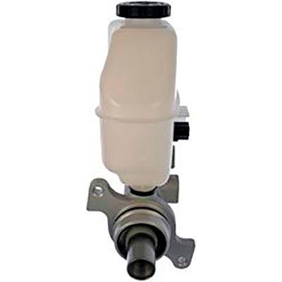 Brake Master Cylinder - Dorman M630550