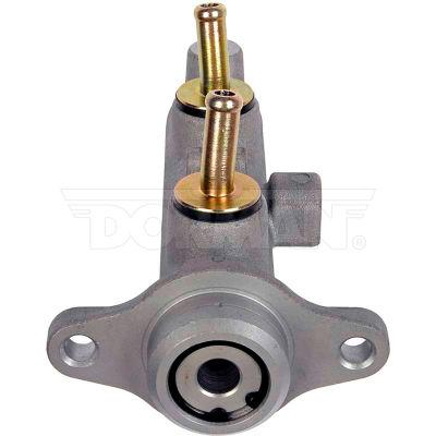Brake Master Cylinder - Dorman M630554