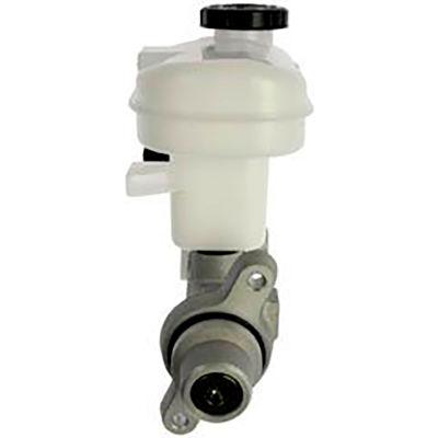Brake Master Cylinder - Dorman M630594