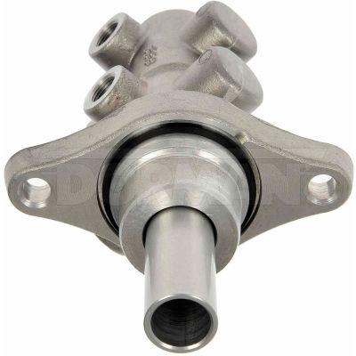 Brake Master Cylinder - Dorman M630607