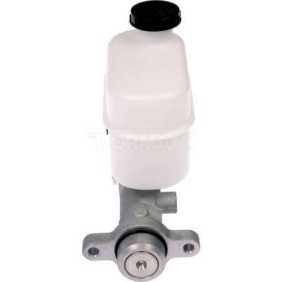 Brake Master Cylinder - Dorman M630621