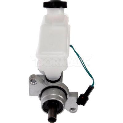 Brake Master Cylinder - Dorman M630638