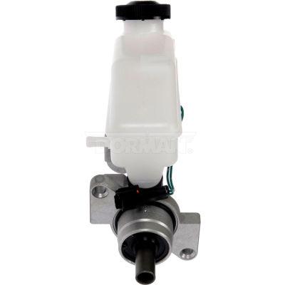 Brake Master Cylinder - Dorman M630639