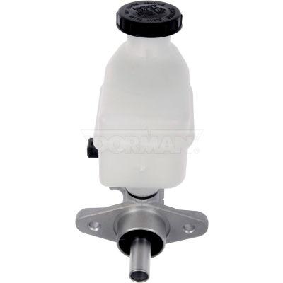 Brake Master Cylinder - Dorman M630680