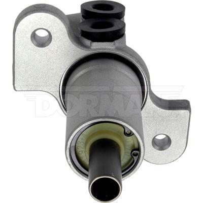 Brake Master Cylinder - Dorman M630722