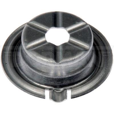 Brake Master Cylinder - Dorman M630724