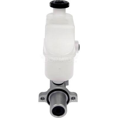 Brake Master Cylinder - Dorman M630752