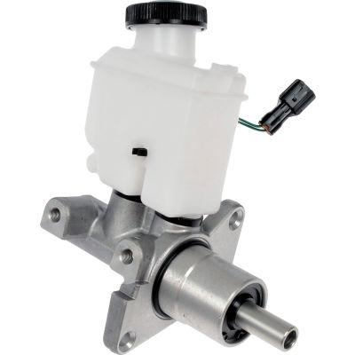 Brake Master Cylinder - Dorman M630766