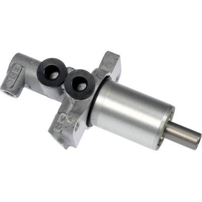 Brake Master Cylinder - Dorman M630769