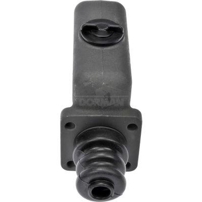 Brake Master Cylinder - Dorman M630795