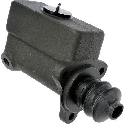 Brake Master Cylinder - Dorman M630797