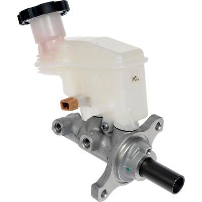 Brake Master Cylinder - Dorman M630855