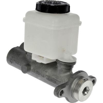 Brake Master Cylinder - Dorman M630884