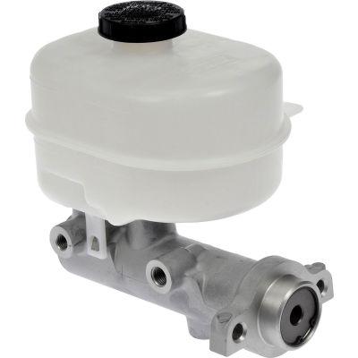 Brake Master Cylinder - Dorman M630886