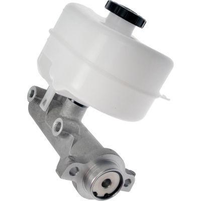 Brake Master Cylinder - Dorman M630887