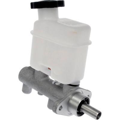 Brake Master Cylinder - Dorman M630890