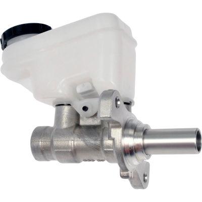 Brake Master Cylinder - Dorman M630916