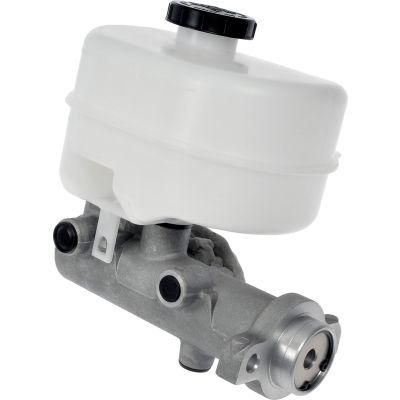 Brake Master Cylinder - Dorman M630947