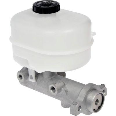 Brake Master Cylinder - Dorman M630948