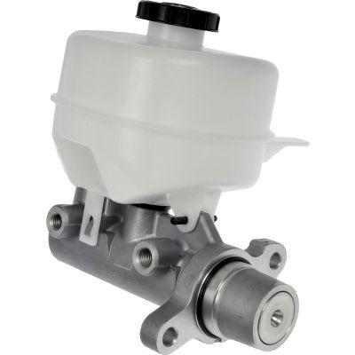 Brake Master Cylinder - Dorman M630949