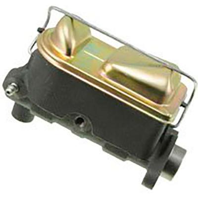 Brake Master Cylinder - Dorman M64822