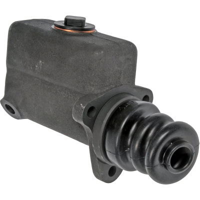 Brake Master Cylinder - Dorman M661