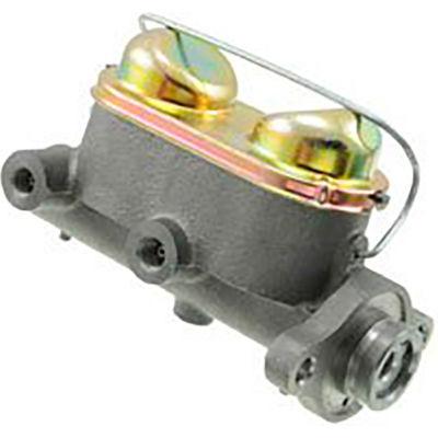 Brake Master Cylinder - Dorman M66712