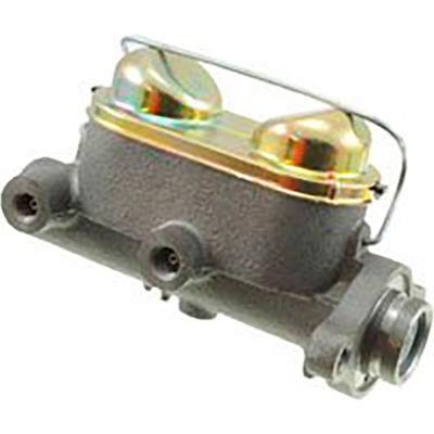 Brake Master Cylinder - Dorman M71259