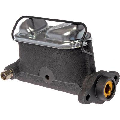 Brake Master Cylinder - Dorman M83074