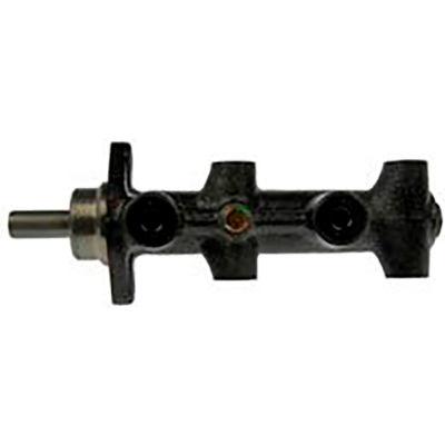 Brake Master Cylinder - Dorman M96411