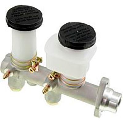 Brake Master Cylinder - Dorman M96583