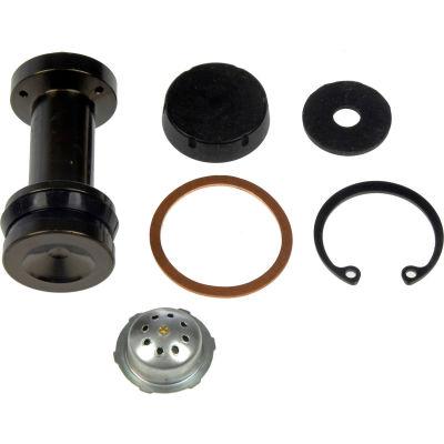 Brake Master Cylinder Repair Kit - Dorman TM13621