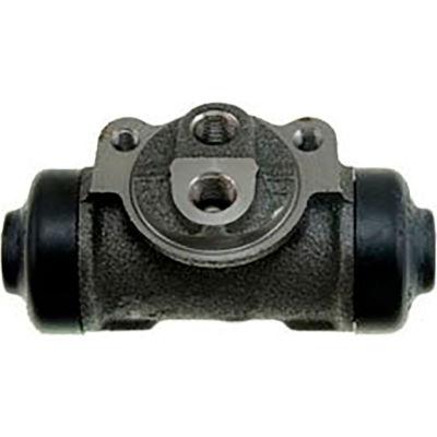 Drum Brake Wheel Cylinder - Dorman W37958