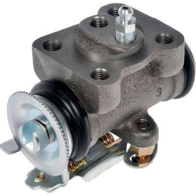 Drum Brake Wheel Cylinder - Dorman W610225