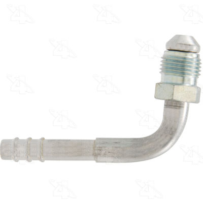 90 Degree Male Flare A/C Fitting - Four Seasons 11306