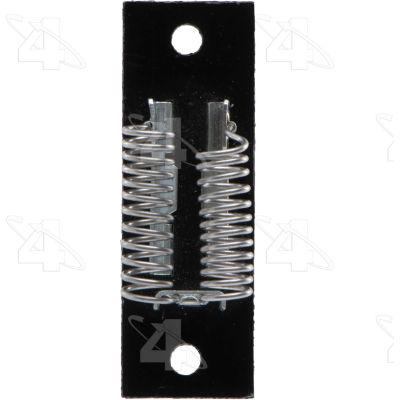 Resistor Block - Four Seasons 20902